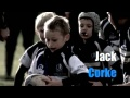 U9's Season Review 2011 - 2012 still