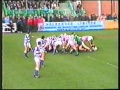 Best of Novos 1991-1992 Part 7: The Cup Final still