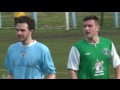 ★ Maine Road FC beating Runcorn Town (2-0) | By Alex Miller ★  still