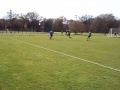 Dan 'Booie' Cranfield (Winning Goal - SCILW Ivitation Cup Final) 21/04/12 still