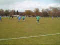 2nd Half CBFC (SCILW Invitation Cup Winners!) 21/04/12 still