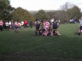 Tonna Youth v Rhigos Oct 2012 still