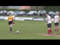 Blackrock 2nd Half Highlights still
