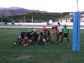Axarquia Winning Try v. 19CSS Battalion - 14-10-2012 still