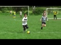 Hessle Sporting Tournament Video still