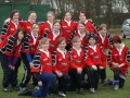 girls team 2010/2011 still