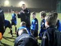 LITC under 12 vs Hatch Warren team talk still
