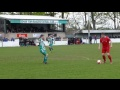 Alex Read (1) vs Soham Town Rangers 27/04/2013 still