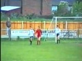 Molesey v Feltham - 1991 Southern Combination Cup Final  still