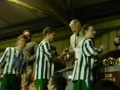 KO Cup Winners medal presentation 2011 still