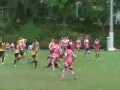 Legends vs CWB Sharks B still