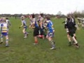 U12s 1102 Wootton Bassett part2 still