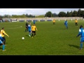 Banstead V Feltham 270413 still