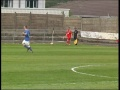 1st Goal v Stalybridge (Tim Drugan) still