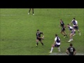 Glasgow Sevens Seven of the best tries! still