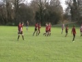 U13B Away v Tonbridge Juddians B 27 Nov 11 still