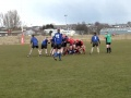 U16's v Dalziel 10th March 2013 still