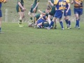 Clifton Lions -v- Maryport A   27th April 2013 still