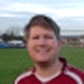 Chris Bessex, AFC Keynsham