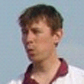 Graham Brewer, Bourne Deeping Hockey Club