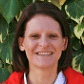 Liz Roche, Kent County Netball Club