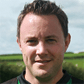 Mike Williams, Loddiswell Athletic FC