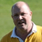 Ray Smart, Avonvale RFC
