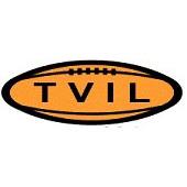 Thames Valley Invitation League