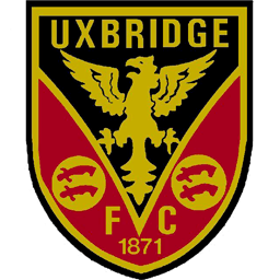 Uxbridge Football Club