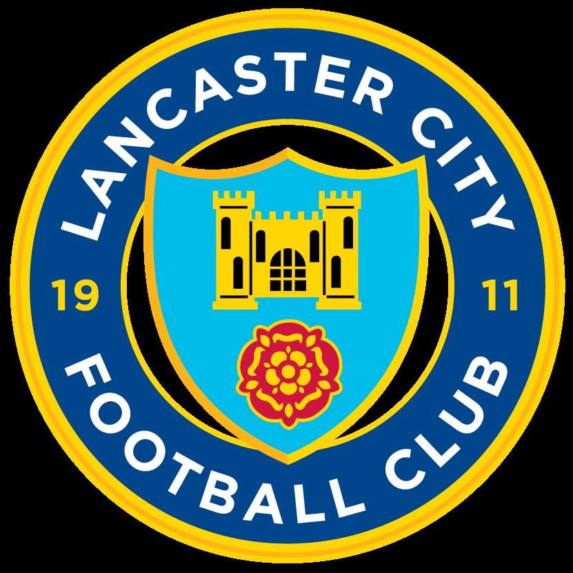 https://images.pitchero.com/club_logos/6677/ecTCcCF9QD2HP4ySr7t9_crest.png