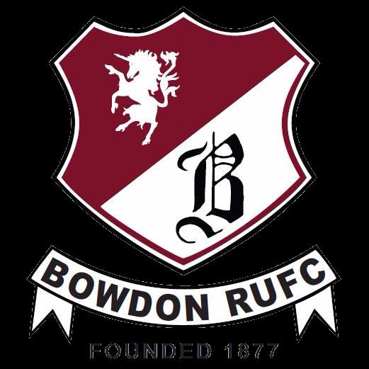 Bowdon R.U.F.C.