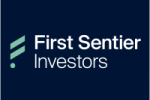 First Sentier Investments
