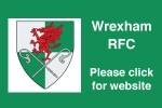Wrexham RFC