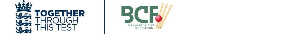 Berkshire Cricket Foundation