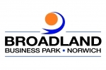 Broadland Business Park, Norwich