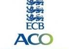 ECB Association of Cricket Officials