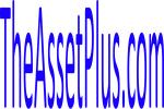 TheAssetPlus.com