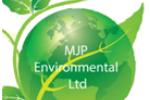 MJP Environmental