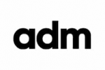 ADM Leisurewear