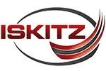 IsKitz  :  International Sports Kitz