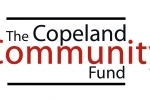 Cumbria RFU Ltd supported by Copeland Community Fund