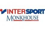 Monkhouse