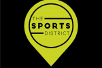 The Sports District