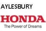 Aylesbury Honda