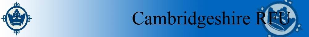Cambridgeshire RFU