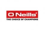 O'Neils