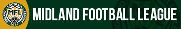 Midland Football League