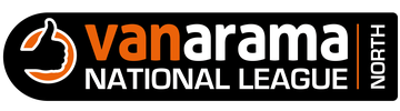 The Vanarama National League North