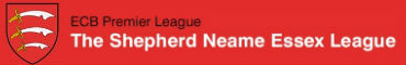 The Shepherd Neame Essex League