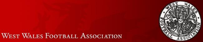 West Wales Football Association